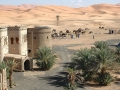 desert tour from fes to Merzouga1