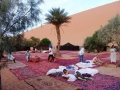 tour 4 days fes to marrakech desert tours